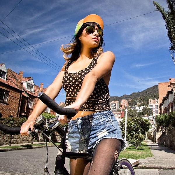 tour en bicicleta bogota