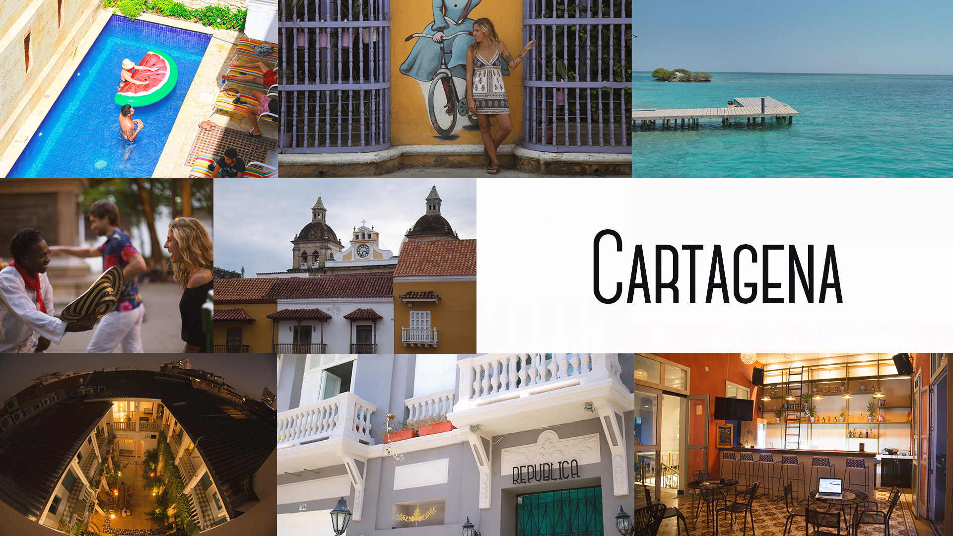 home-cartagena-republica-hostel