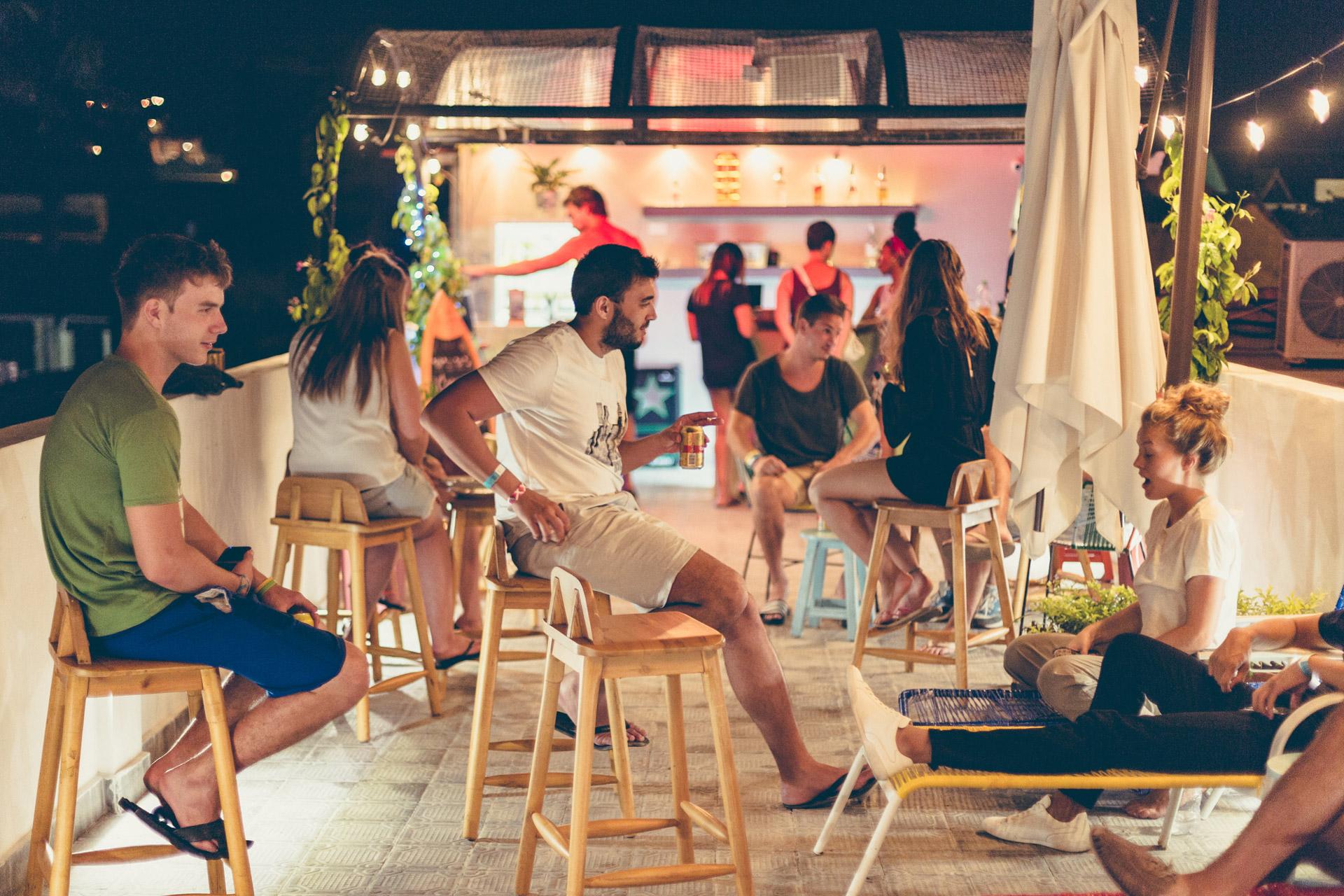 cartagena-miercoles