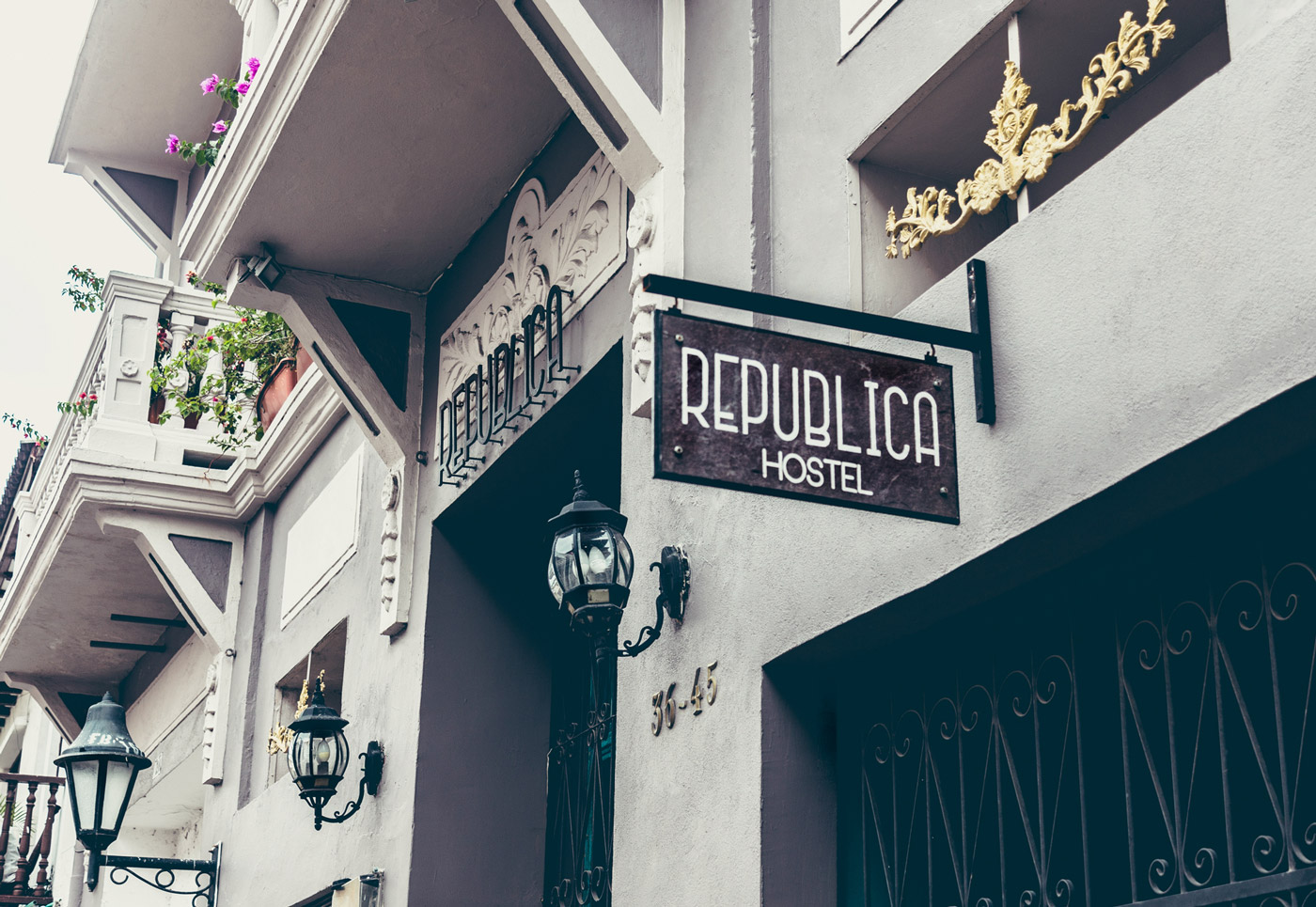 cartagena-republica-hostels