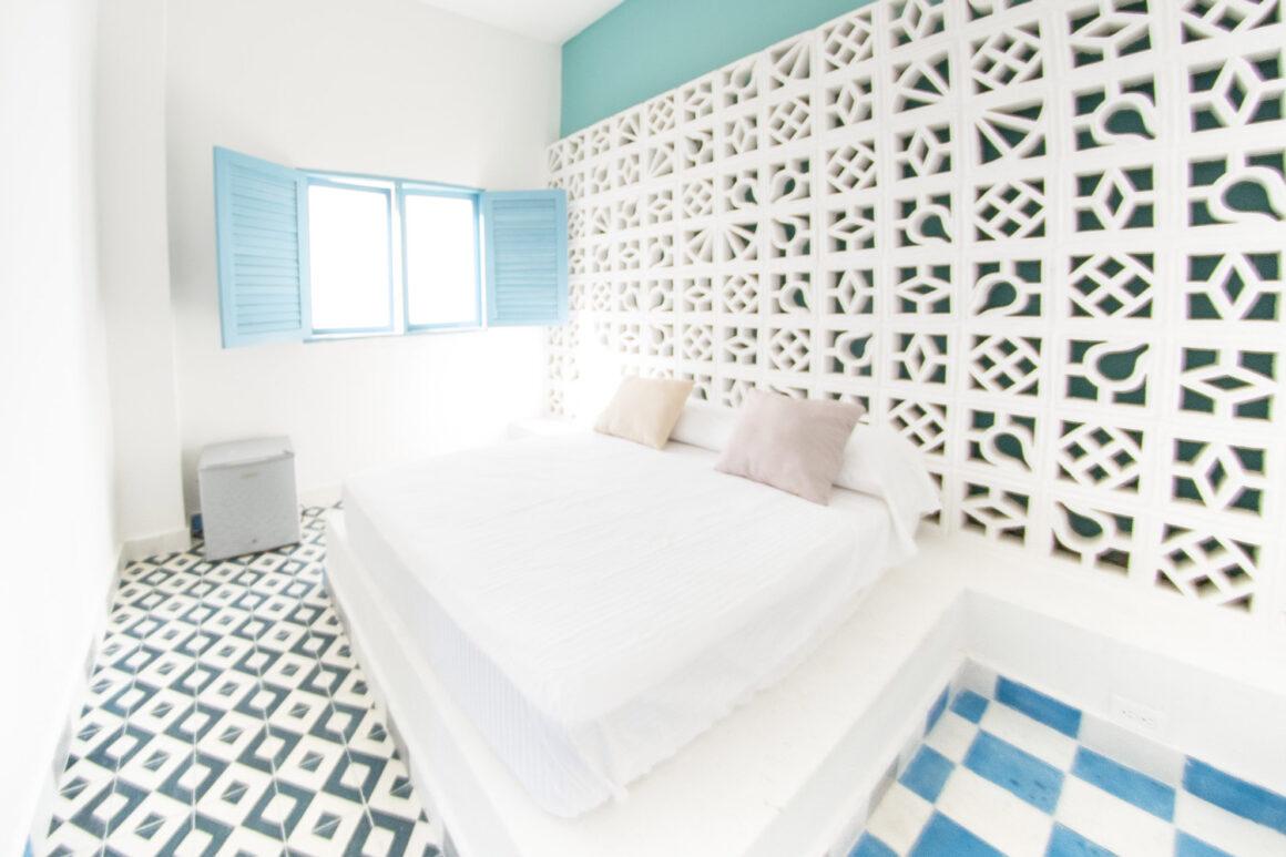 habitacion-privada-cartagena1