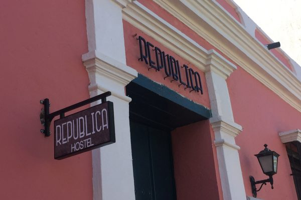 republica-hostel-santa-marta